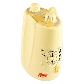 Mamivac Sensitive C -rintapumppu - Pedihealth Oy » Imetystuotteet