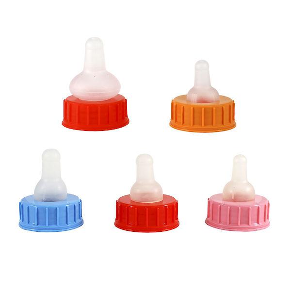 Beldico kertakäyttöiset pullotutit - Pedihealth Oy » Beldico-tuotteet