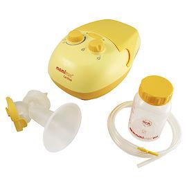 Mamivac Lactive -sähkörintapumppu (vuokra) - Pedihealth Oy » Vuokrattavat tuotteet